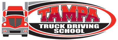 Tampa Truck Driving School